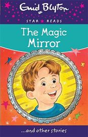 Star Reads Series # 11 : THE MAGIC MIRROR and Other Stories