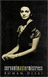 Servant Master Mistress - Boman Desai