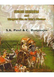Shree Krishna and Bhagvat Gita on Man's Dharma