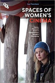 Spaces of Women's Cinema: Space, Place and Genre in Contemporary Women