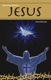 Spiritual Masters: Jesus