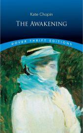 Dover Thrift Editions: THE AWAKENING