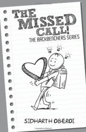 THE BACKBENCHERS : THE MISSED CALL