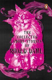 THE COLLECTED SHORT STORIES ROALD DAHL
