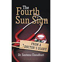 THE FOURTH SUN SIGN