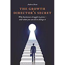 THE GROWTH DIRECTORS SECRET