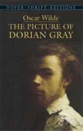 Dover Thrift Editions: THE PICTURE OF DORIAN GRAY