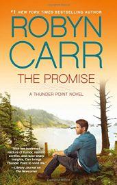 A Thunder Point Novel Series - Book 5 : THE PROMISE