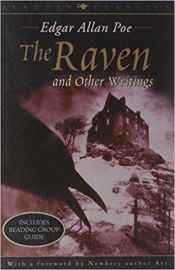 THE RAVEN AND OTHER WRITING