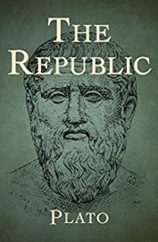 THE REPUBLIC - Dover Thrift Editions
