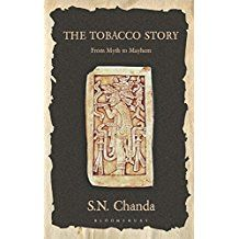 THE TOBACCO STORY