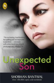 THE UNEXPECTED SON