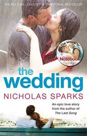 THE WEDDING - An Epic Love Story