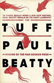 TUFF - By Paul Beatty