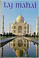 TAJ MAHAL: GOLDEN INDIA French