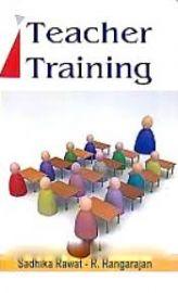 Teacher Training - Sadhika Rawat & R. Rangarajan