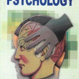 Teaching of Psychology - Sadhika Rawat & R. Rangarajan