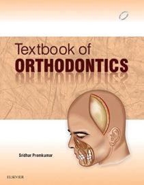 Textbook of Orthodontics 1e