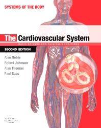 The Cardiovascular System 2e