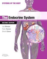 The Endocrine System 2e