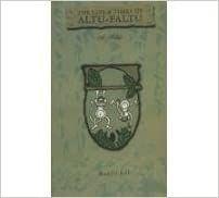 The Life and Time of Altu-Faltu - RANJIT LAL
