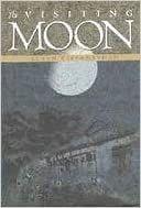 The Visiting Moon - Susan Visvanathan
