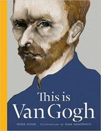 This is Van Gogh - George Roddam & Catherine Ingram