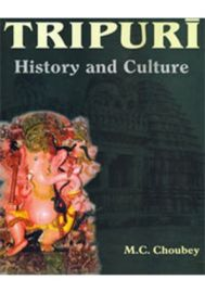 Tripuri (History and Culture)