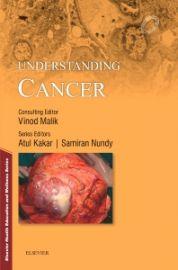Understanding Cancer 1e