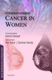 Understanding Cancer in Women 1e