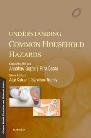 Understanding Common Household Hazards 1e
