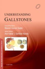Understanding Gallstones 1e