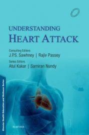 Understanding Heart Attack 1e