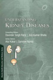 Understanding Kidney Diseases 1e