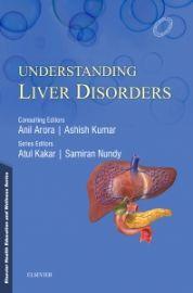Understanding Liver Disorders 1e