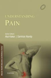 Understanding Pain 1e