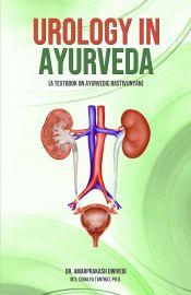 Urology In Ayurveda
