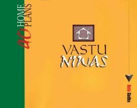 VASTU NIWAS - 40 HOME PLANS (Hindi Edition)