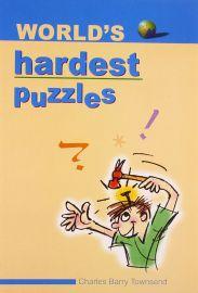 WORLD'S HARDEST PUZZLES