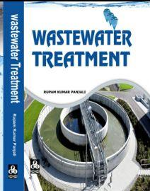 Wastewater Treatment - Rupam Kumar Panjali