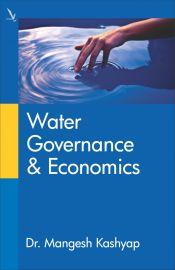 Water Governance & Economics