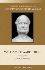 William Edward Frere