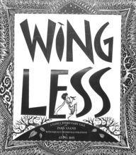 Wingless - Paro Anand
