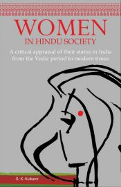 Women in Hindu Society