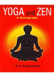 Yoga and Zen
