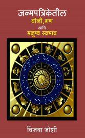 Yoni Gan ani Manushya Swabhav