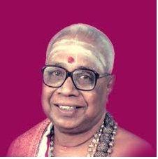 ஆண்டாள் கல்யாணம் & புரந்தரதாசர் & ஏகாதசி மகாத்மியம் - Aandal Kalyanam & Purantharathasar & Ekadesi Makathmiyam - Andaal Kalyaanam - Purandaradasar - Ekadasi Mahathmiyam - Purandharadhasar Ekadashi Magathmiyam