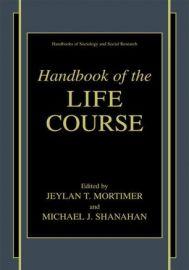 Handbook of the Life Course E Book