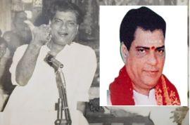 பரதனின் மாண்பு & திருவெம்பாவை விளக்கம் - Bharathanin Manpu & Thiruvenbavai Vilakkam - Barathanin Maanbu Thiruvempavai Vilakam - Bharatanin Manbhu Thiruvempaavai Vilakam