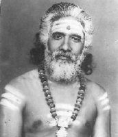 திருவெம்பாவை & திருப்பள்ளியெழுச்சி - Thiruvembavai & Thiruppalliyeluchi  -Thiruvembaavai Thiru Palli Ezhuchi- Thiruvempavai Thirupalliezhuchi- Thiruvempaavai Tirupallieluchi